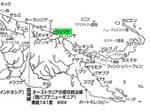 hibiya6.jpg
